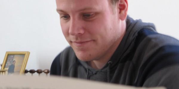 Vocabulair répétition janvier 2011 – 004